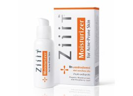 ZiiiT Moisturizer For Acne Prone Skin 30мл