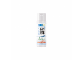 Hada Labo Super Hyaluronic Acid Face Hydrating Moisturizing Lotion 9мл