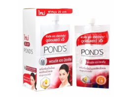 Pond's Age Miracle Day Cream 7г