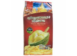 Durian Vacuum Freeze Dried 35г