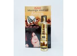 ISME Moringa Seed Oil Serum
