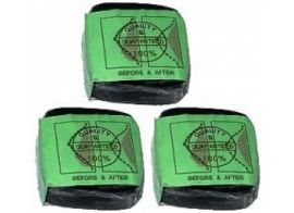 K.Brothers Extra Herbal Massage Soap for bust BIG M 40г
