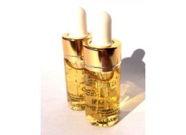 BERGAMO Luxury Gold Intense Repair Ampoule 13ml