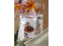Rasyan Herbal Soap Tamarind Spa