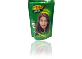 Neha Herbal Mehendi 140 г