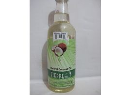 Natural Coconat Oil 500мл