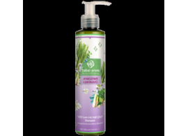 Sabai-arom Homegrown Lemongrass Shampoo 200мл