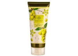 Sabai-arom Zesty Star Gooseberry Body Cream 200g