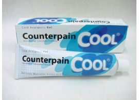 Counterpain Cool 30г
