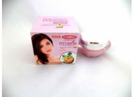 ISME Lift up & whitening cream Pueraria  13gr