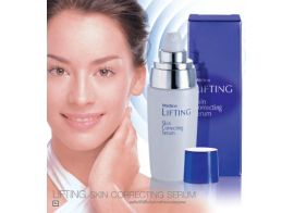 Mistine Lifting Skin Correcting Serum 30ml