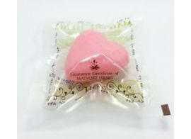 Madame Heng Rose Soap 30г