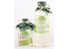 Lemongrass House   Revitalizing body  Massage Oil 120 мл