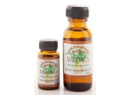 Lemongrass House Essential Oil  Mandarin   10мл