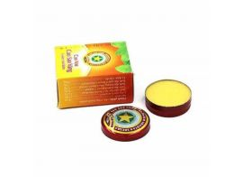 Golden Star Balm 4г