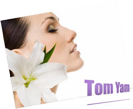 Натуральные препараты для женского здоровья.