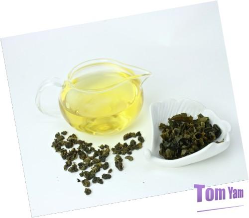 Натуральный чай Улун