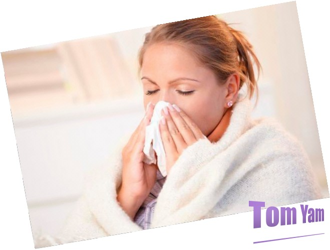 Лечение и профилактика простуды