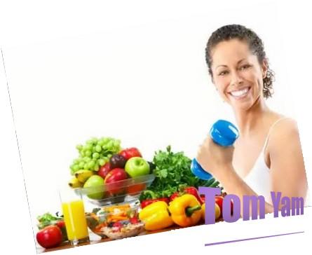 Средства от диабета